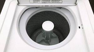 Roper by Whirlpool Washer