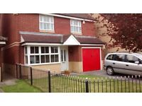 3 bedroom house in Kilcoy Drive, Kingswood, East Yorkshire, HU7