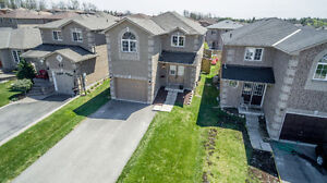23 Claire Dr, Barrie. FOR SALE by The Curtis Goddard Team