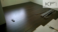 Flooring Installs and Repairs crowsnest pass LOWEST PRICES