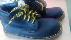 Doc Martens boots for kids, never used