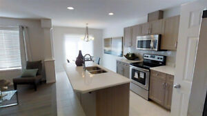 STEAL A DEAL - Quick Possession Duplex for Sale in SW