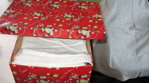 Diapers new cotton cloth