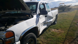 WE PAY TOP DOLLAR FOR SCRAP CARS & TRUCKS. AUTO& TRUCK TOWING