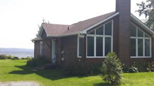 ❤Coup de coeurMaison à louer lac Champlain , 447 23e Ave. Est.