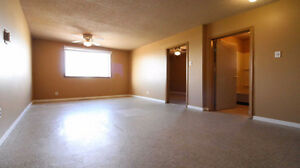2 Bedroom For Sept 1.  Utilities included
