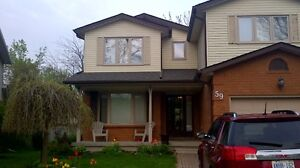 Beautiful family home Avail Feb 1 or Mar 1!
