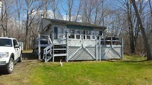 Waterfront Cottage OPEN HOUSE SAT JULY 23rd 1-4