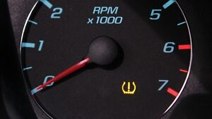MOBILE TPMS RESET RELEARN SERVICE $30.00 (taxes included) London Ontario image 1