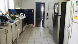 Students: 5BEDM House in Sandy Hill 2Min Walk to OU  May 1st