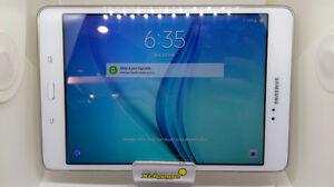 Tablette Samsung Tab A 8 Pouce 16 Gb 179.95$