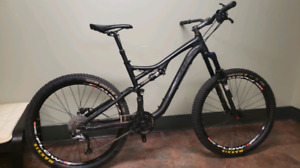 Specialized Stumpjumper | Buy or Sell Mountain Bikes in