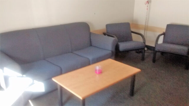 Student wanted for summer lease take over