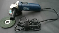 """VARIOUS POWER TOOLS"" PRICE REDUCED!"