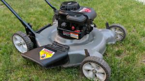 Mtd Lawnmower for sale