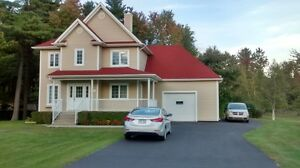 maison,cottage,bungalow