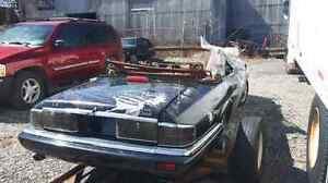 94 Jaguar XJS for parts