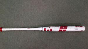 Brand New in Wrapper Easton Bat SP14L2C