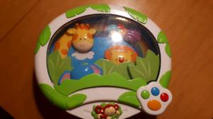jouet pour bebe