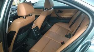 2009 BMW 335 Sedan AWD TWIN TURBO!!!!! London Ontario image 7