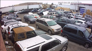 TOP  CASH  4  ALL  KIND  SCRAP&USED CARS FOR TOP4166889875
