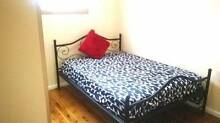 Room - Single Person/ Two People. Close walk to Train Blacktown Blacktown Area Preview