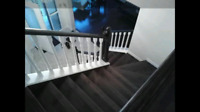 ***PROFESSIONAL FLOORING INSTALLATIONS AT REDUCED RATES***