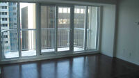 2bdrm Downtown / Byward Market - AUGUST 1st SHOWINGS THIS SUNDAY
