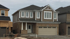 HOUSE FOR RENT IN NIAGARA- 4 BEDROOMS AND 2.5 BATHROOMS