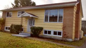 4 Bedroom Home in Rockingham part of Halifax