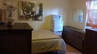 All inclusive, Fully Furnished Room