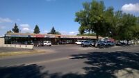 Norbridge Plaza Retail or Office Space