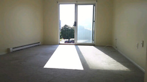 One Bedroom Available September 1st  - All Inclusive!!