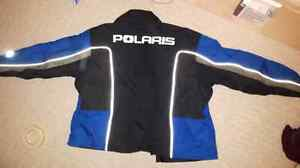 Polaris jacket XL Stratford Kitchener Area image 2