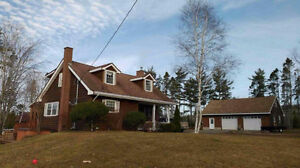 House for Sale in Upper Stewiacke, NS