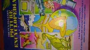 4 children's books  Kingston Kingston Area image 2
