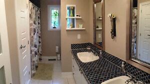 Grande maison à louer dans un quartier familial!!! Gatineau Ottawa / Gatineau Area image 2