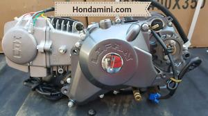 New motors now available = Hondamini.com z50 ct70 crf50 atc70