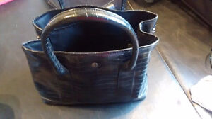 Jacob Black Purse Stratford Kitchener Area image 2