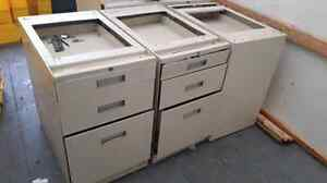 OFFICE FILING CABINET *ONLY*$29-EACH