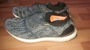 Used Adidas Ultra Boost Uncaged