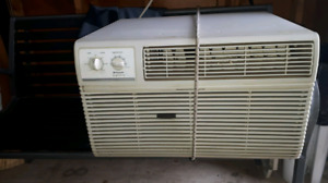 Mint Gallery Air conditioner   for sale  $160