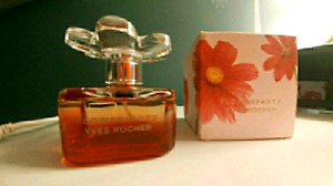 Parfum Flower Party 50 ml d'Yves Rocher