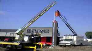 Flagpole Repair & Installation by Flag & Sign Depot Windsor Region Ontario image 3