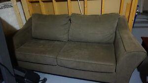 2 divan vendu ensemble nego