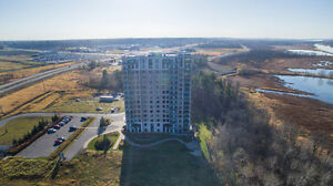New Price - Condo for sale in Orleans - Petrie's Landing