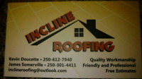 CALL TODAY FOR YOUR FREE QUOTE!!