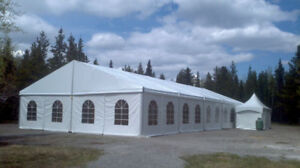 Event Tents, Party Tents Wedding Tents Warehouse Tor
