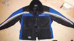 Polaris jacket XL Stratford Kitchener Area image 1