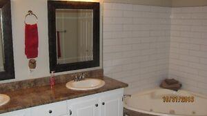 Completely renovated acreage with brand new 30x40 shop (REDUCED) Edmonton Edmonton Area image 3